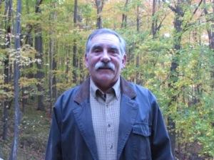 Bob Martini