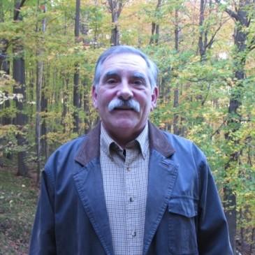 Photo of Bob Martini