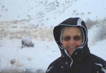 Kate Reilly (Yellowstone )