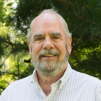 Paul Heinen